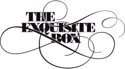 The Exquisite Box